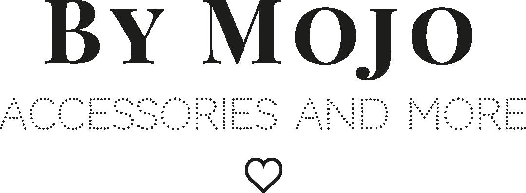 By Mojo Logo